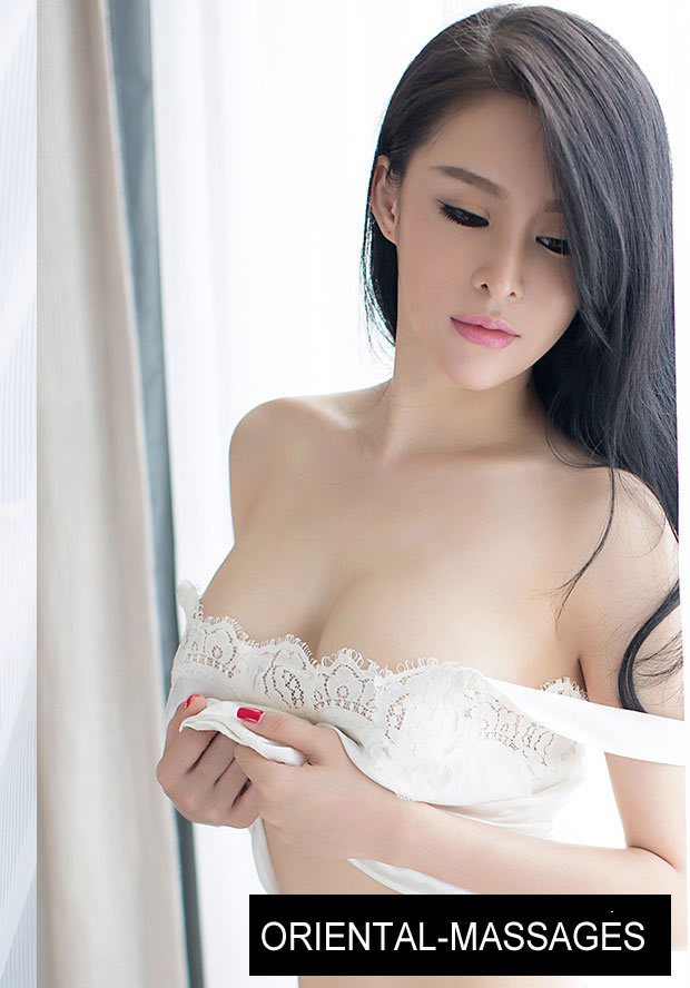 beautiful oriental london escort megan