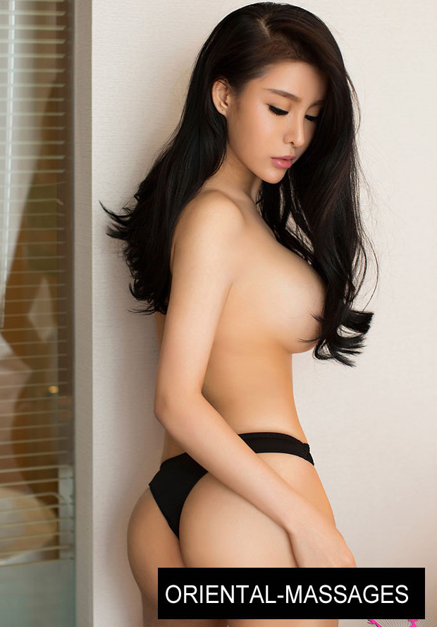 private asian escorts sexy massage girls