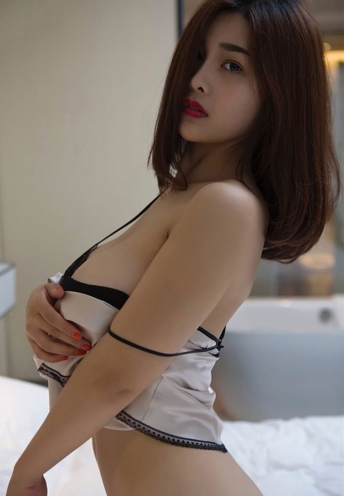 mandy escort erotic massage asian