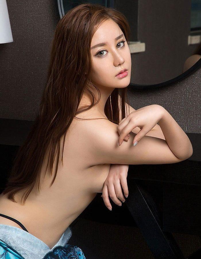 ella6