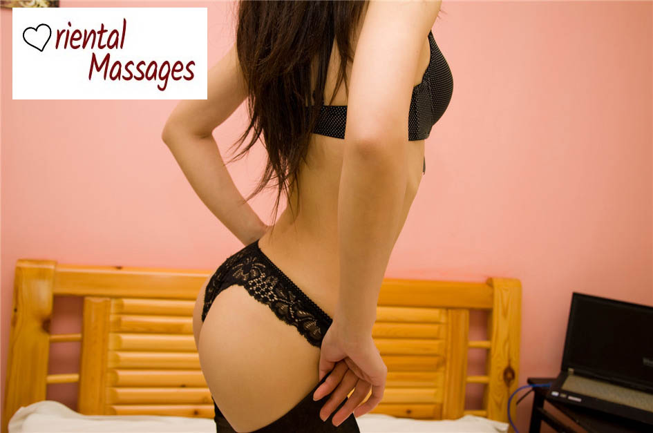 hamiltons escort erotic massage asian